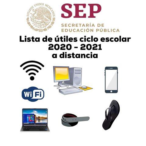 Marcianadas 444 14082020001436 (21)