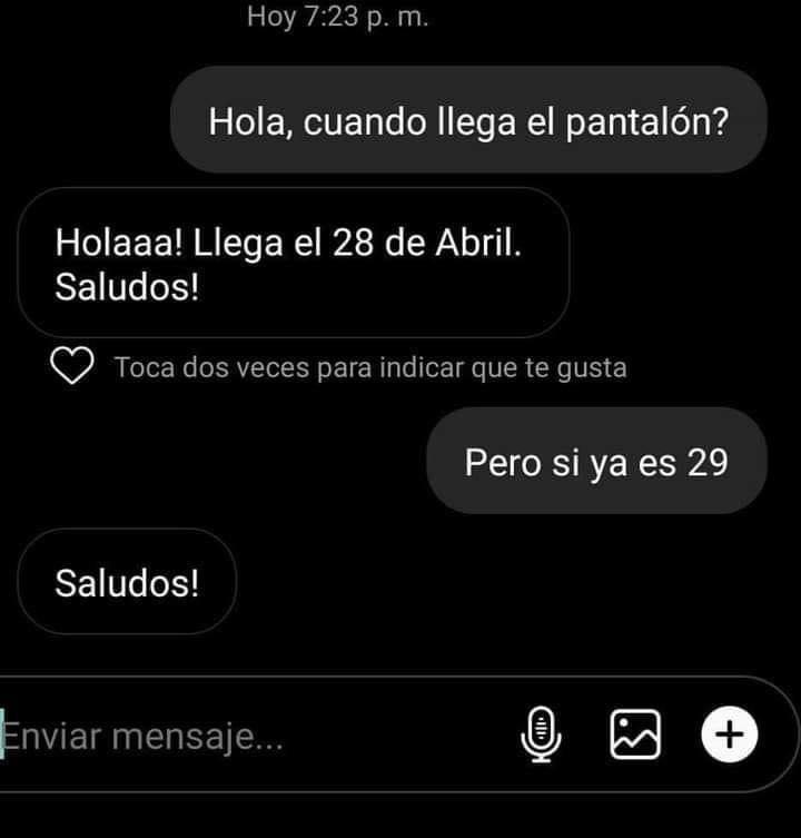 Marcianadas 444 14082020001436 (223)