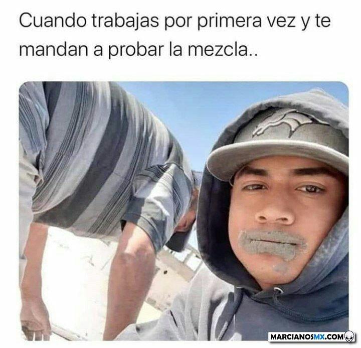 Marcianadas 444 14082020001436 (228)