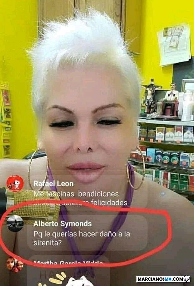 Marcianadas 444 14082020001436 (238)