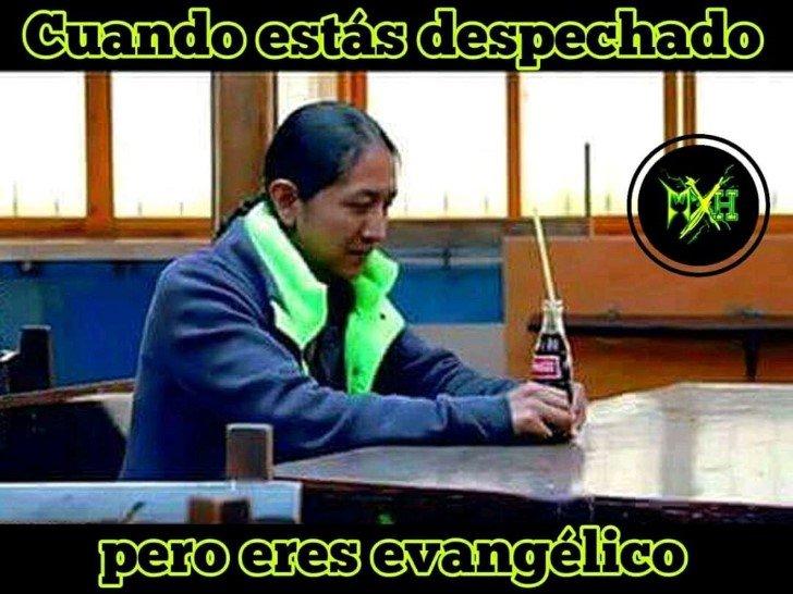 Marcianadas 444 14082020001436 (239)