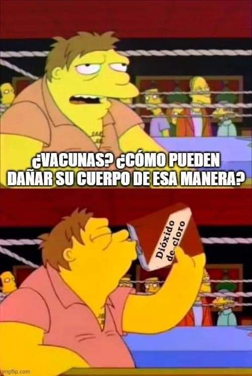 Marcianadas 444 14082020001436 (263)