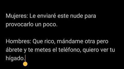 Marcianadas 444 14082020001436 (265)