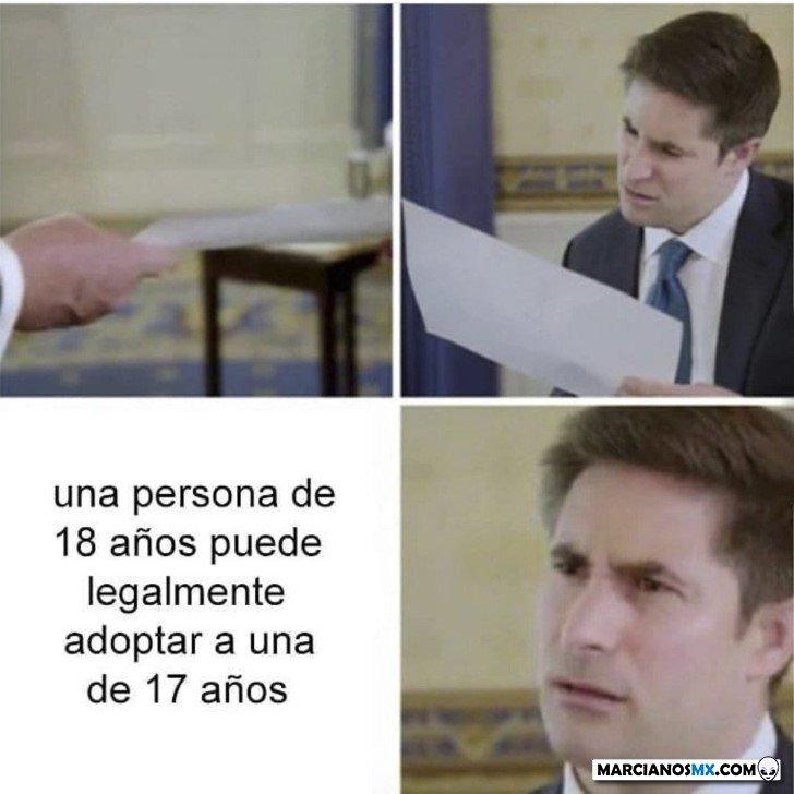 Marcianadas 444 14082020001436 (273)