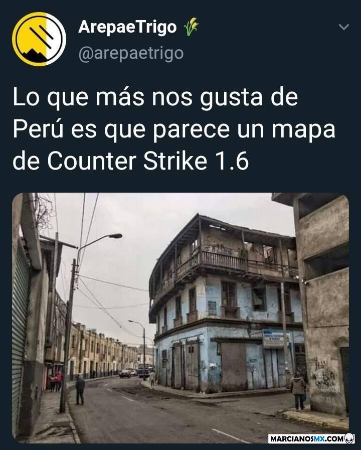 Marcianadas 444 14082020001436 (292)