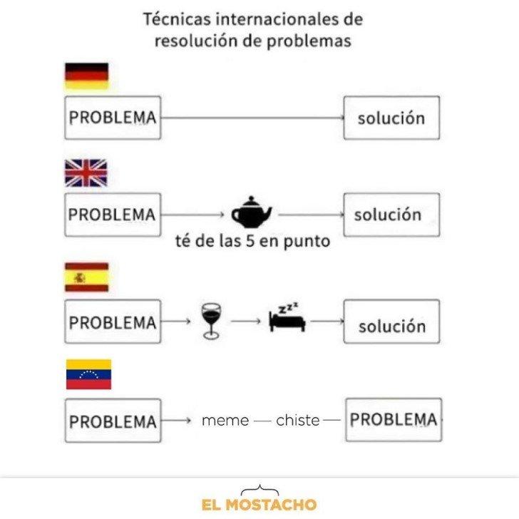 Marcianadas 444 14082020001436 (293)