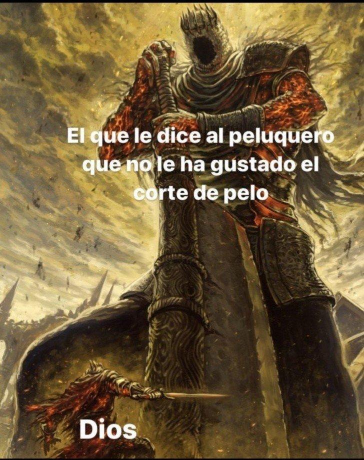 Marcianadas 444 14082020001436 (296)