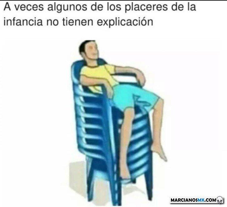 Marcianadas 444 14082020001436 (304)