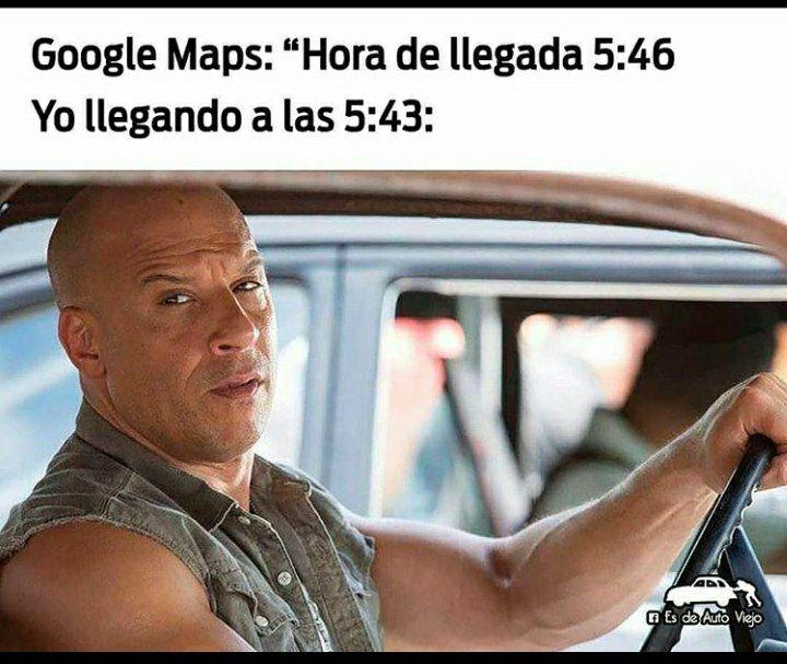 Marcianadas 444 14082020001436 (306)