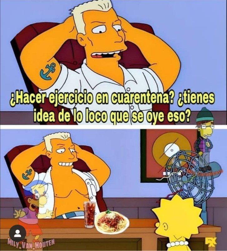 Marcianadas 444 14082020001436 (317)