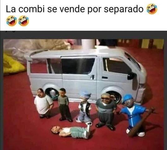 Marcianadas 444 14082020001436 (33)