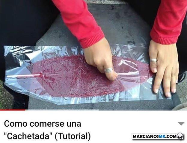 Marcianadas 444 14082020001436 (35)