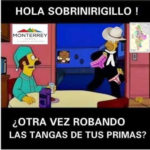 Marcianadas 444 14082020001436 (41)