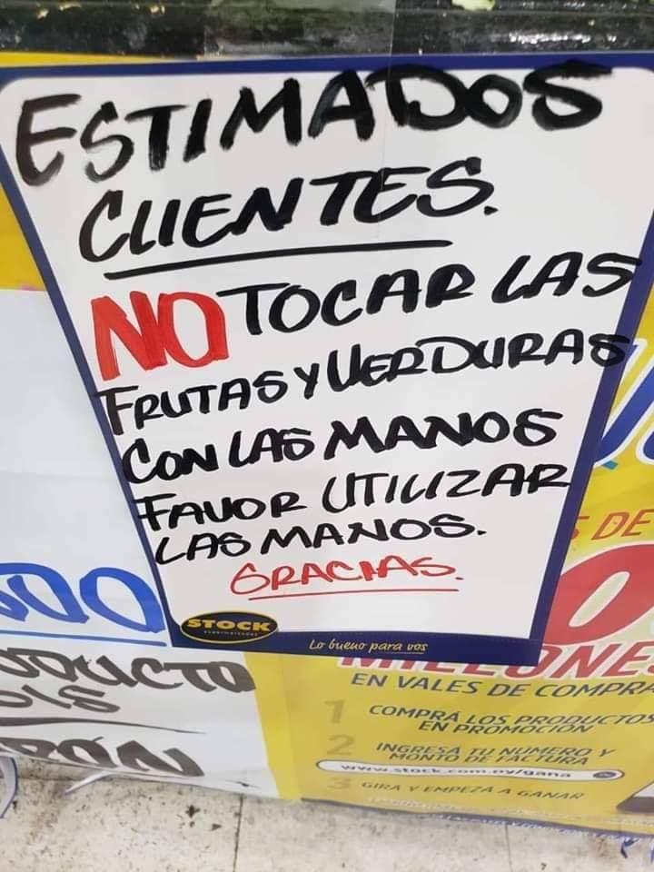 Marcianadas 444 14082020001436 (76)