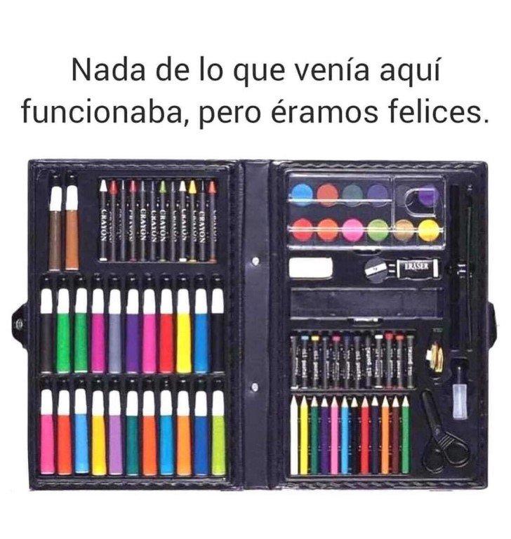 Marcianadas 444 14082020001436 (78)