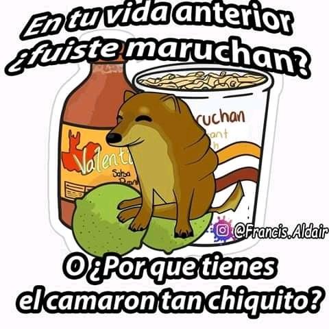 Marcianadas 445 21082020001323 (112)