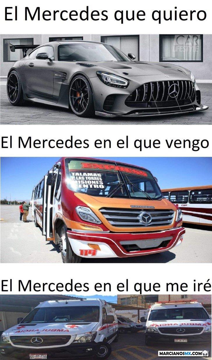Marcianadas 445 21082020001323 (119)