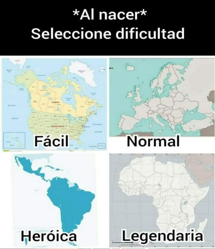 Marcianadas 445 21082020001323 (123)