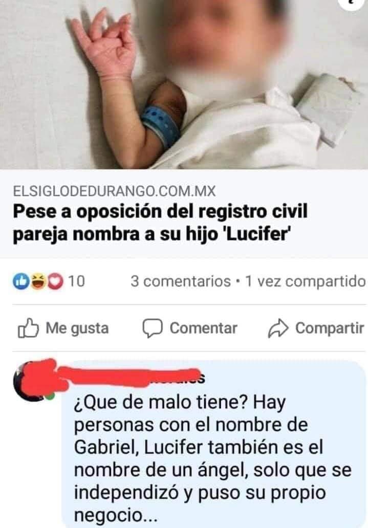 Marcianadas 445 21082020001323 (127)