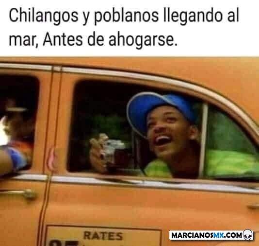 Marcianadas 445 21082020001323 (136)