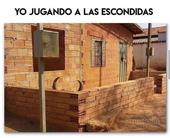 Marcianadas 445 21082020001323 (139)