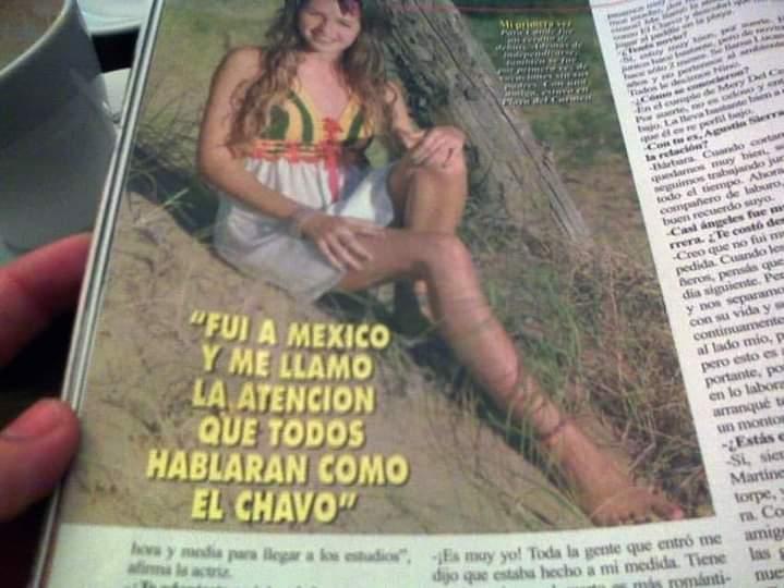 Marcianadas 445 21082020001323 (142)