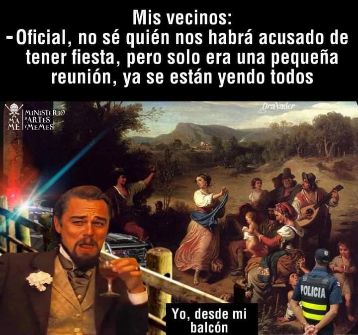 Marcianadas 445 21082020001323 (146)
