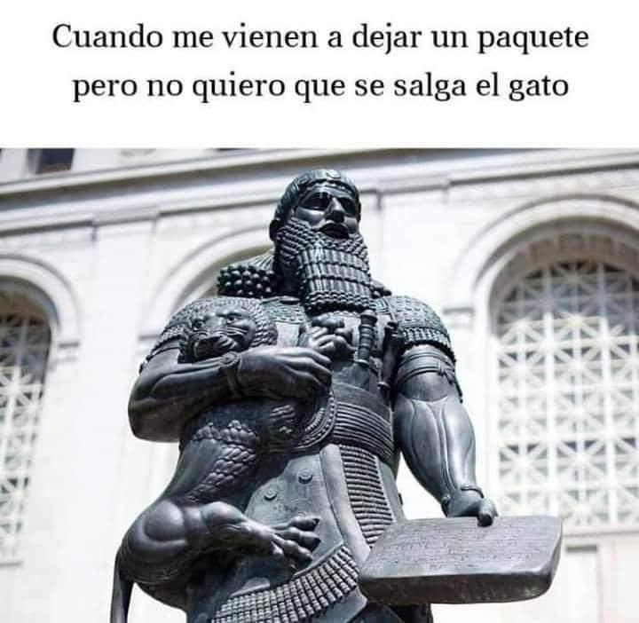 Marcianadas 445 21082020001323 (163)