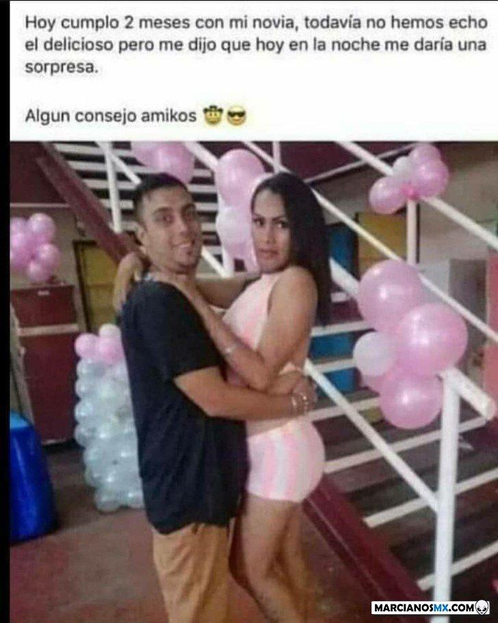 Marcianadas 445 21082020001323 (167)