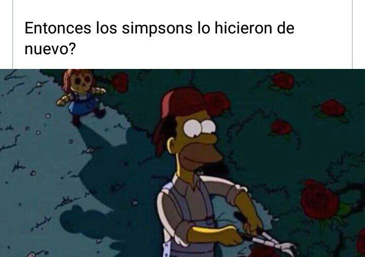 Marcianadas 445 21082020001323 (170)