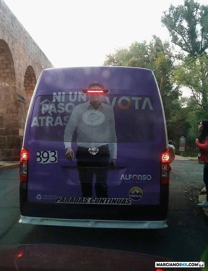 Marcianadas 445 21082020001323 (179)