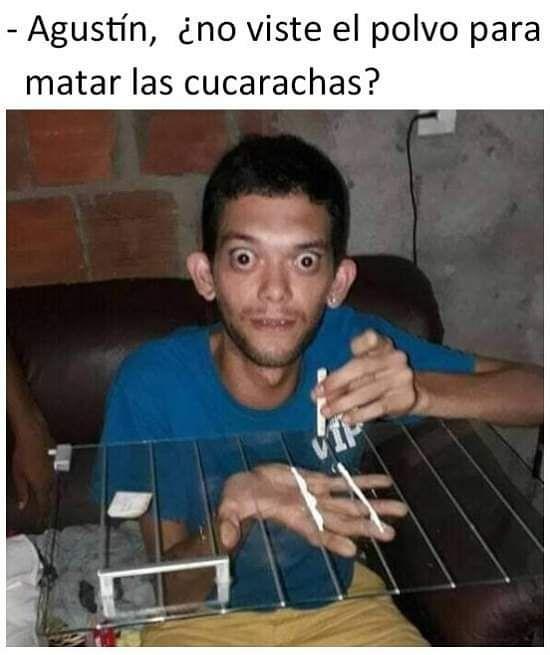 Marcianadas 445 21082020001323 (189)