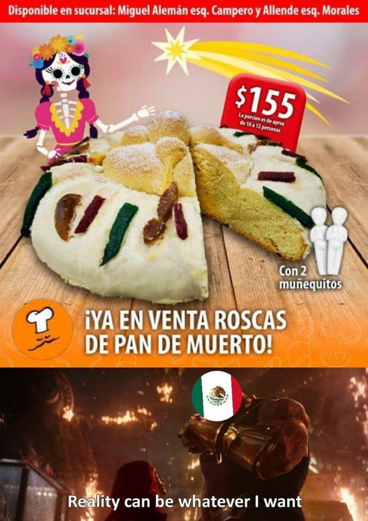 Marcianadas 445 21082020001323 (19)