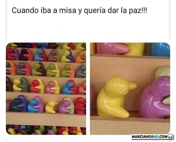 Marcianadas 445 21082020001323 (194)