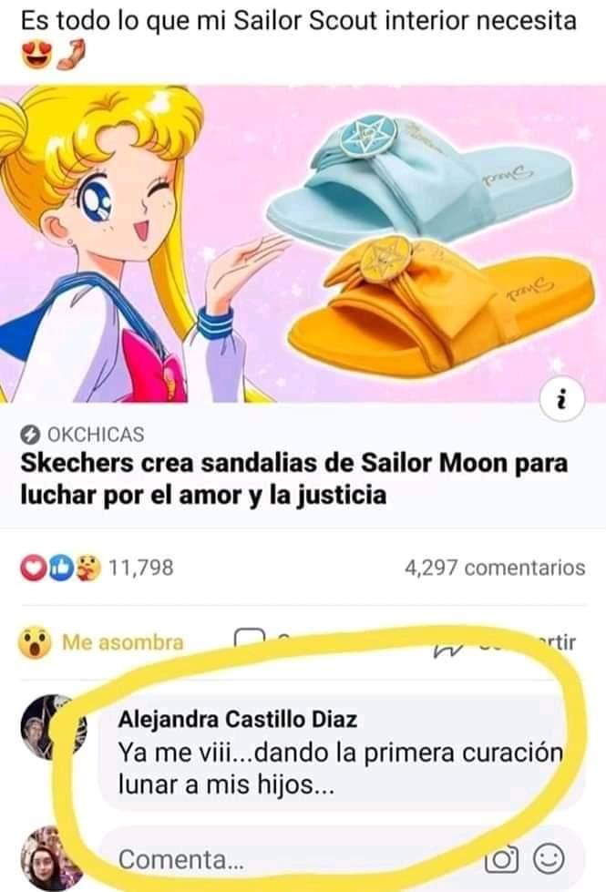 Marcianadas 445 21082020001323 (20)