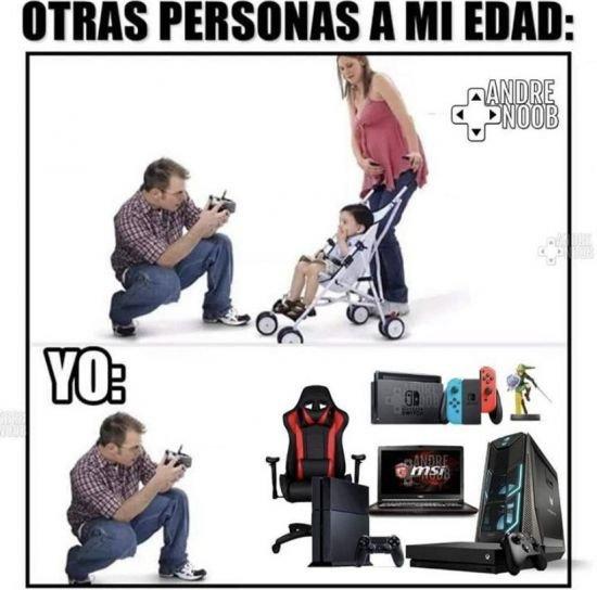 Marcianadas 445 21082020001323 (200)