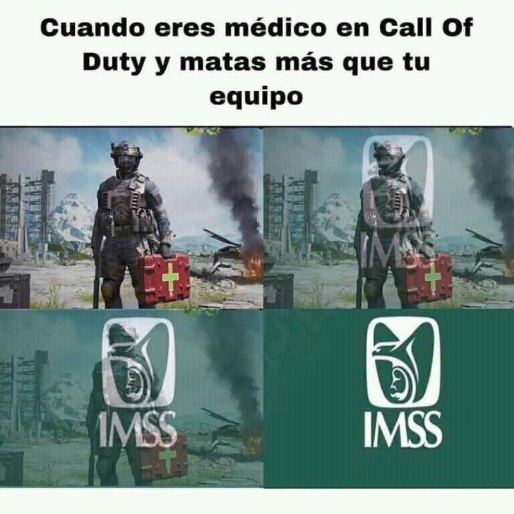 Marcianadas 445 21082020001323 (205)