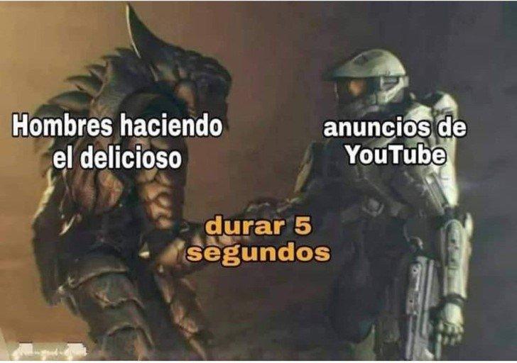 Marcianadas 445 21082020001323 (208)
