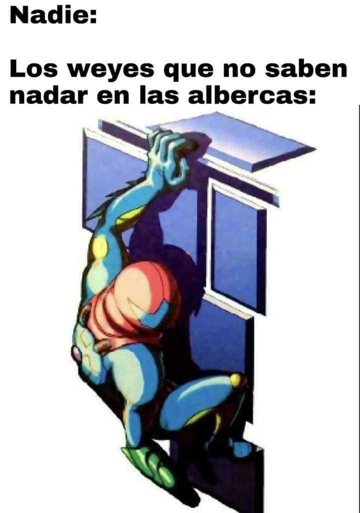 Marcianadas 445 21082020001323 (217)