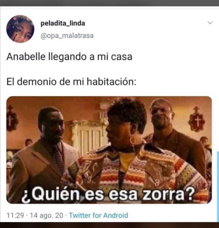 Marcianadas 445 21082020001323 (220)