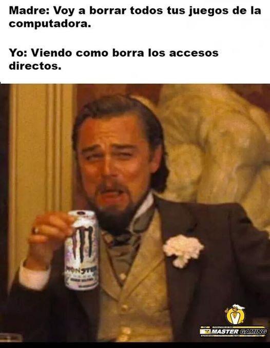 Marcianadas 445 21082020001323 (239)