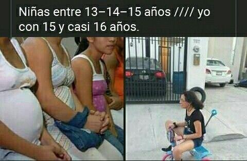 Marcianadas 445 21082020001323 (243)