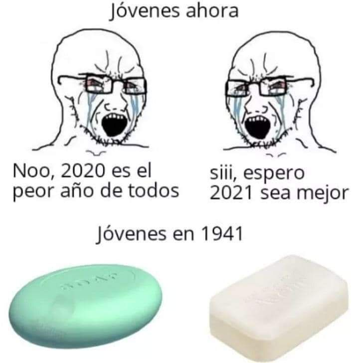 Marcianadas 445 21082020001323 (244)