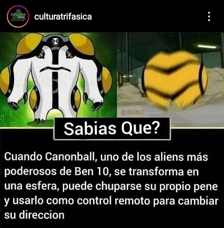 Marcianadas 445 21082020001323 (246)