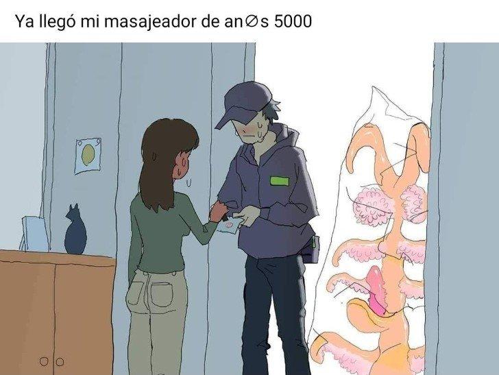 Marcianadas 445 21082020001323 (247)