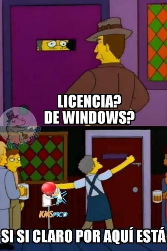 Marcianadas 445 21082020001323 (259)