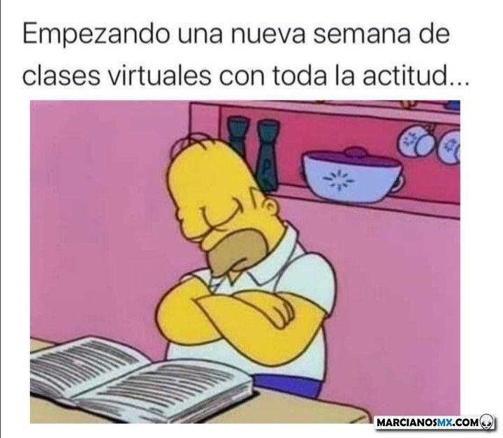 Marcianadas 445 21082020001323 (261)