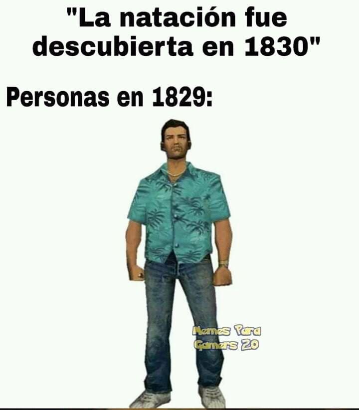 Marcianadas 445 21082020001323 (263)