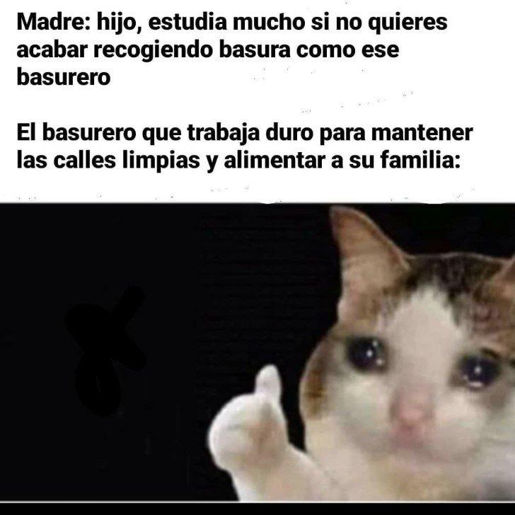 Marcianadas 445 21082020001323 (267)