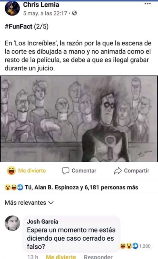 Marcianadas 445 21082020001323 (275)